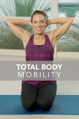 Total Body Mobility