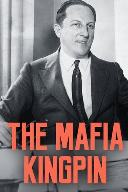 The Mafia Kingpin
