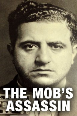 The Mob's Assassin