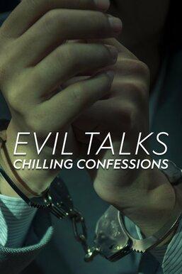 Evil Talks