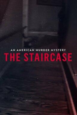 El caso del asesino de la escalera