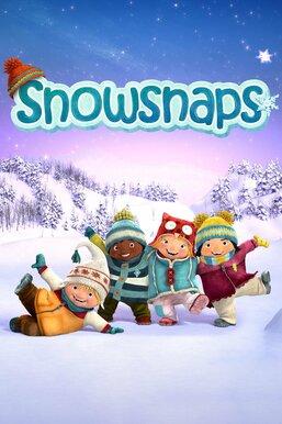 Snow Snaps