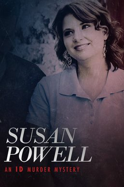Susan Powell: An ID Murder Mystery