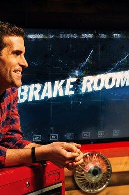 Brake Room