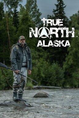 True North Alaska