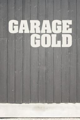 Tesoro del garaje