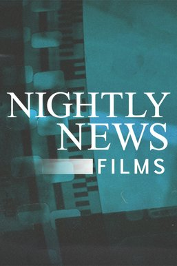 Nightly News Films