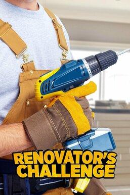 Renovator's Challenge