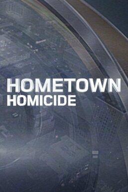 Hometown Homicide