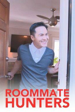 Roommate Hunters