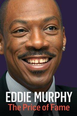 Eddie Murphy: The Price of Fame