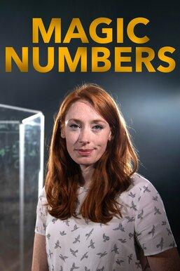 Magic Numbers