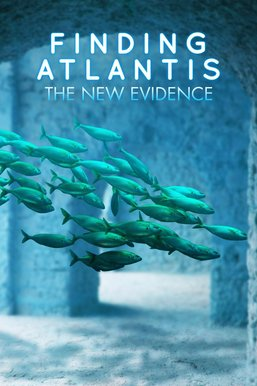 Finding Atlantis: The New Evidence