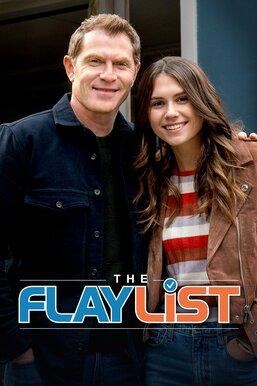 The Flay List