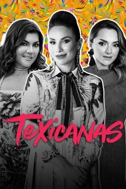 Texicanas