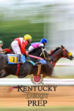 Kentucky Derby Prep