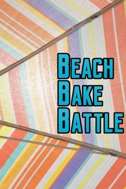 Beach Bake Battle