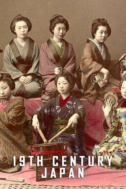 19th-Century Japan