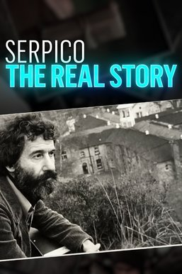 Serpico: The Real Story