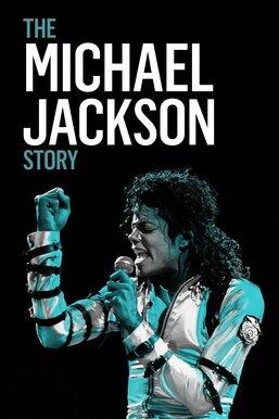 The Michael Jackson Story