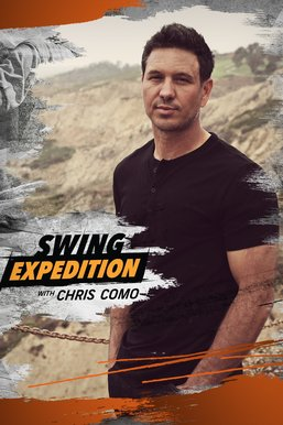 Swing Expedition with Chris Como
