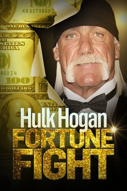 Hulk Hogan: Fortune Fight