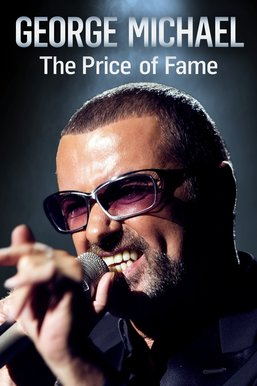 George Michael: The Price of Fame
