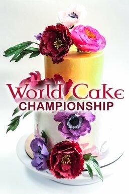World Cake Championship