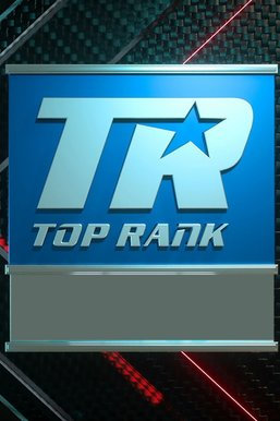 Top Rank Boxing Classic Fights