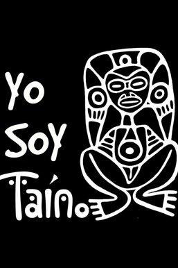 Yo Soy Taíno