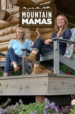 Mountain Mamas