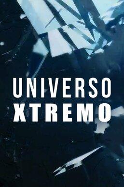 Universo Xtremo
