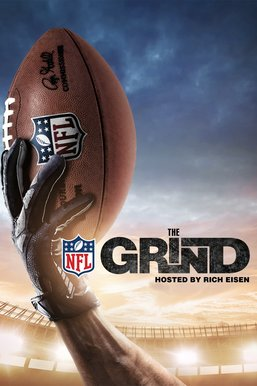 NFL: The Grind