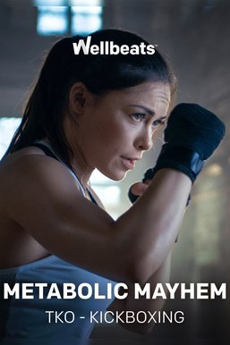 Metabolic Mayhem