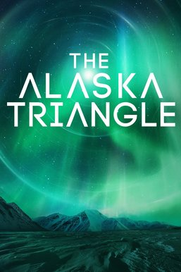 The Alaska Triangle