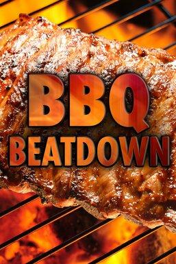 BBQ Beatdown