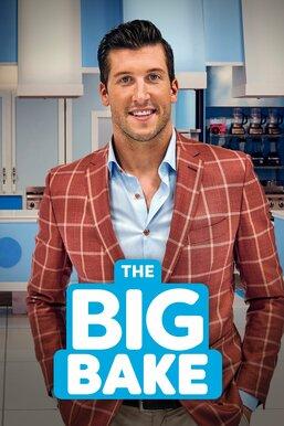 The Big Bake