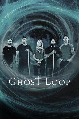 Ghost Loop