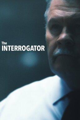 The Interrogator
