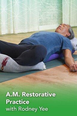 A.M. Restorative
