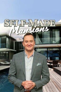 Self-Made Mansions