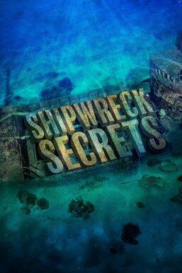 Shipwreck Secrets