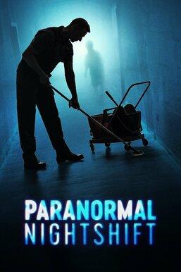 Paranormal Nightshift