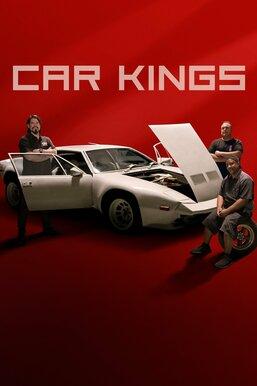 Car Kings