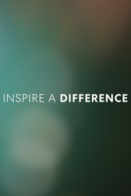 Inspire a Difference