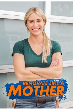 Renovate Like a Mother