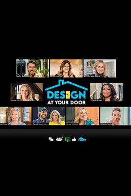 Design at Your Door
