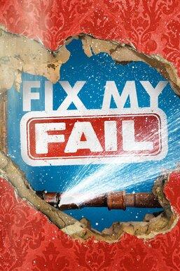 Fix My Fail
