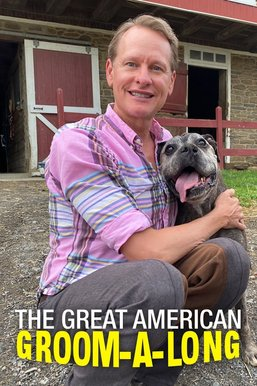 The Great American Groom-A-Long
