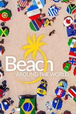Beach Around the World